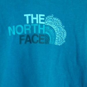 The North Face Shirts & Tops - The North Face hoodie Size: Girls S/P like new